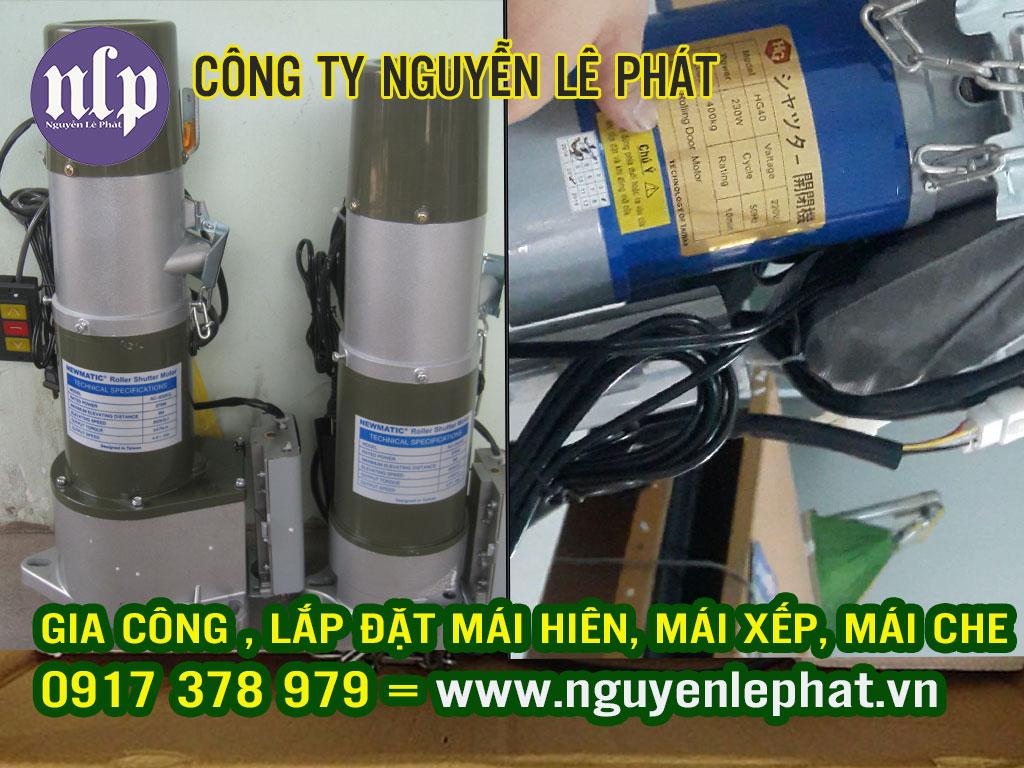 Cung cấp phụ kiện vật tư mái hiên mái che tại Bình Phước giá rẻ