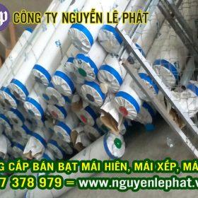 Ở Đâu Cung Cấp Bạt Kéo Che Nắng Mưa Giá Rẻ tại Đà Nẵng