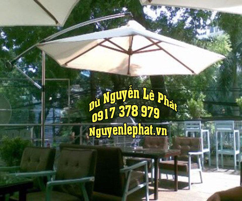 20+ mẫu ô dù che nắng mưa quán cafe (cà phê) đẹp mới nhất
